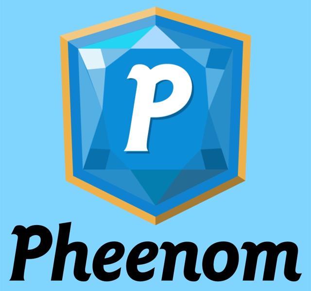 Pheenom_Smartypants_Thumb
