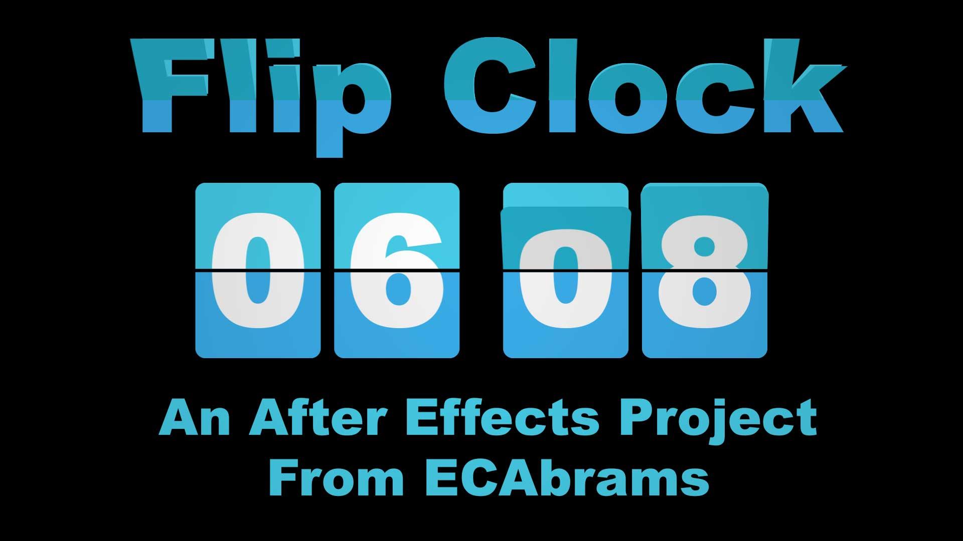 Standard-Clock-MM-SS-(easy)-(0-06-08-20)